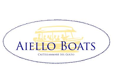 Aiello Boats